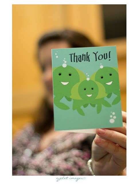 Baby Shower Thank You Poems From Unborn Baby by Photo Thank You Poems For Image