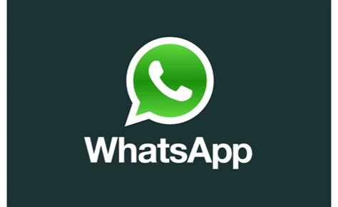 imagenes gratis a whatsapp descargar whatsapp gratis