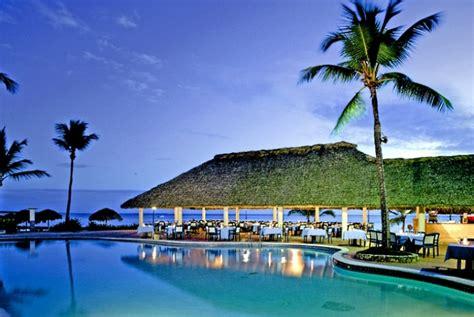 best resorts in santo domingo viva wyndham dominicus santo domingo book covers