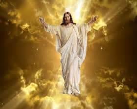 jesus lights freedomborn aussie christian focus we soar with jesus
