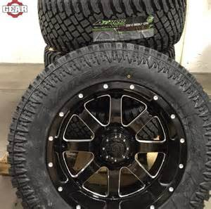 Are Atturo Trail Blade Tires Atturo Tires