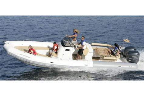 zodiac boat dealers canada 2017 zodiac medline 850 boats