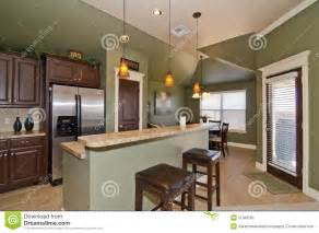 sage green and cream kitchen kitchen decorating housetohome co uk kitchen appealing sage green kitchen colors walls home