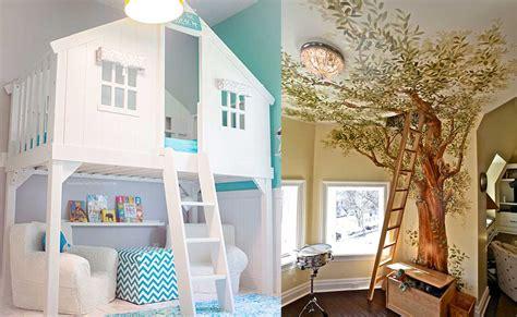 22 dise 241 os de interiores que har 225 n de tu hogar la envidia