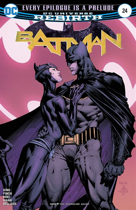 libro batman 2016 vol 3 batman vol 3 24 dc database fandom powered by wikia