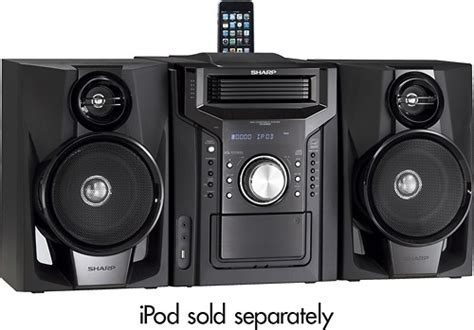 best compact stereos best compact autos post