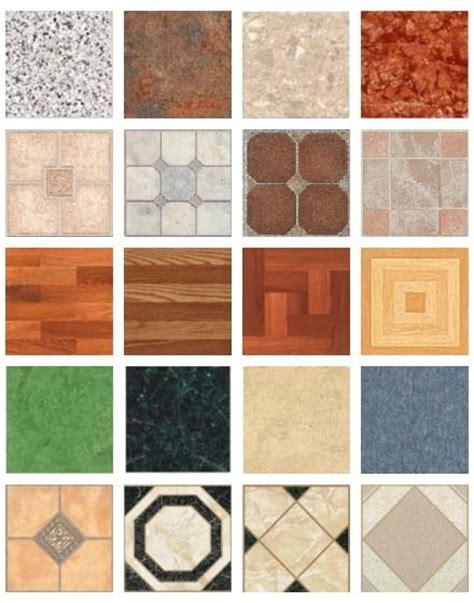 hochwertige baustoffe linoleum floor home depot