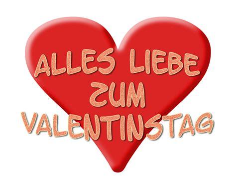 Valentinstag Wann Designideen