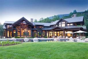 Rustic Contemporary Homes by Willoughby Way By Charles Cunniffe Architects Keribrownhomes