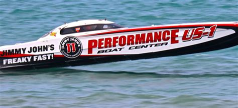 performance boat center south florida performance boat center offshore race team snags checkered