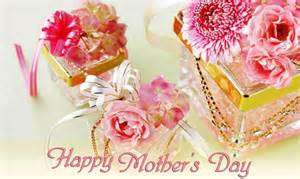 happy s day quotes 2017 happy mothers day quotes
