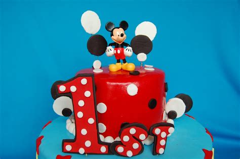 micky maus kuchen picture of micky and mini mouse search results