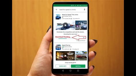 How Play Store Works How To Fix Pending In Play Store 100