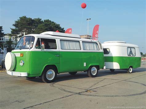 volkswagen four wheel drive volkswagen four wheel drive html autos post