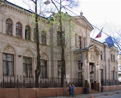 italian embassy file embassy of italy in moscow building jpg wikipedia