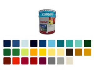 comex colores colores comex picture to pin on pinterest thepinsta