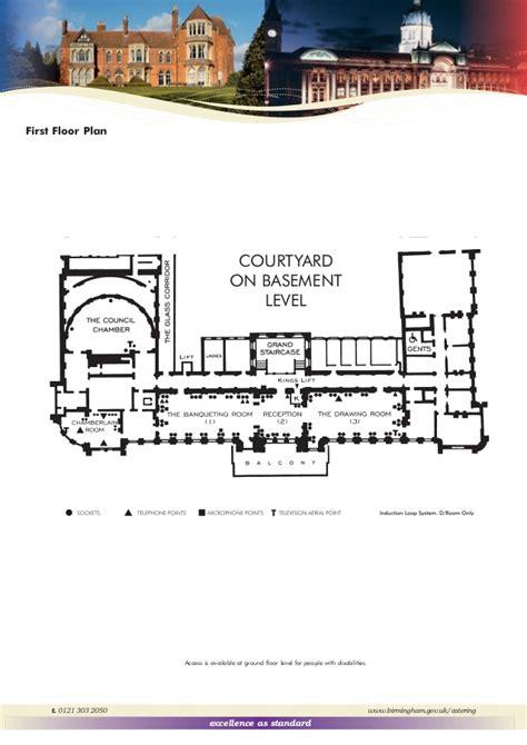 nia birmingham floor plan 100 nia birmingham floor plan travelodge carrs lane