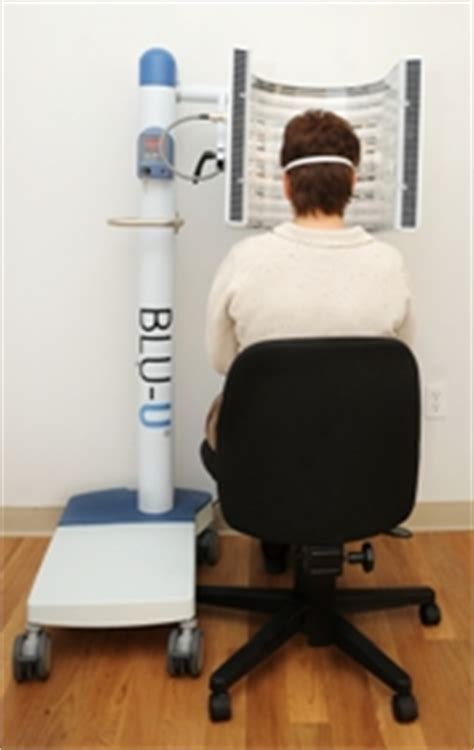 blu u light treatment for actinic keratosis blu u photodynamic therapy wilmington dermatology center