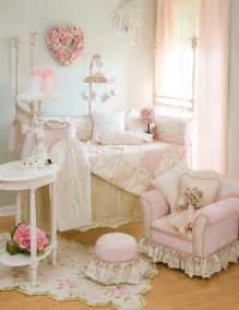 toddler girl room: baby girl room decoration photos baby room decoration ideas