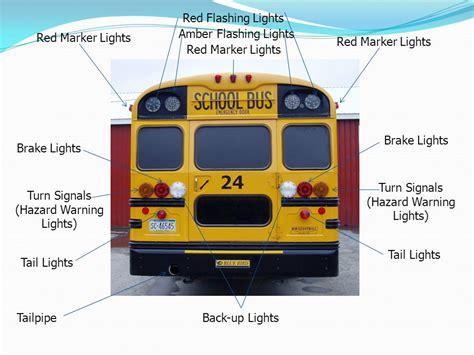 school lights diagram engine diagram semi air brake diagram wiring diagram