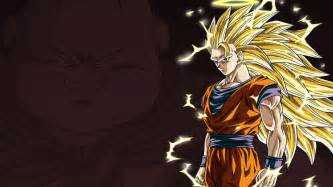 live wallpaper dragon ball z dragon ball z live wallpapers 67 images