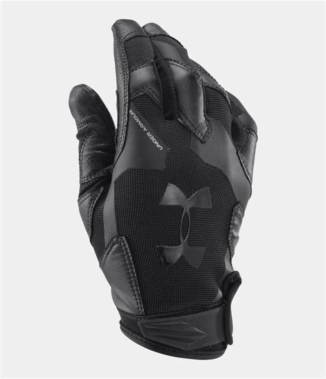 under armoir gloves under armour men s renegade training gloves weight lifting gloves