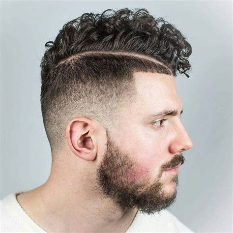 Back Side Of Mohawk Black Hairstyles 2017 by Curly Hairstyles For 2017 Hiphype