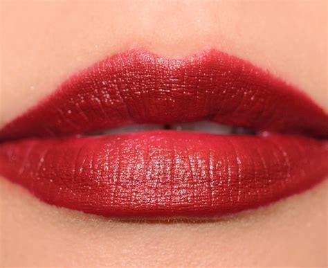 Mac Diva Lipstick Review Photos Swatches Temptalia | mac diva lipstick review photos swatches