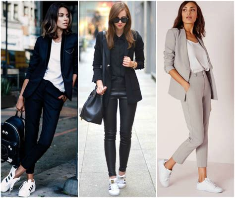 Formal High Heels 2 5 ways to look sophisticated without heels fashion