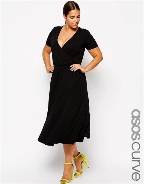 Dress For 22 black dress size 22 2kf01dwjtgl jpg