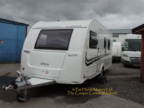 caravan awnings second hand awnings for motorhomes second hand 28 images used