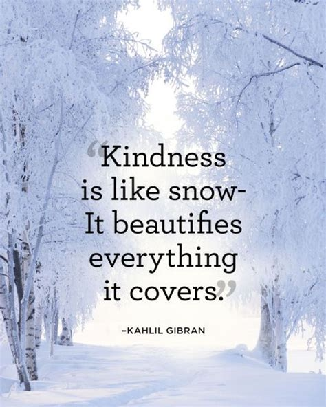 printable peace quotes 92 best images about christmas quotes on pinterest peace