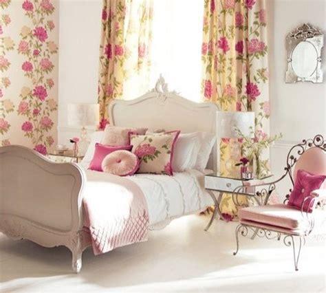 decoracion habitacion romantica decoracion de habitaciones de matrimonio romanticas