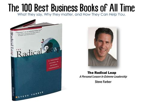 Business Books For Mba Free by The 100 Best Business Books Of All Time