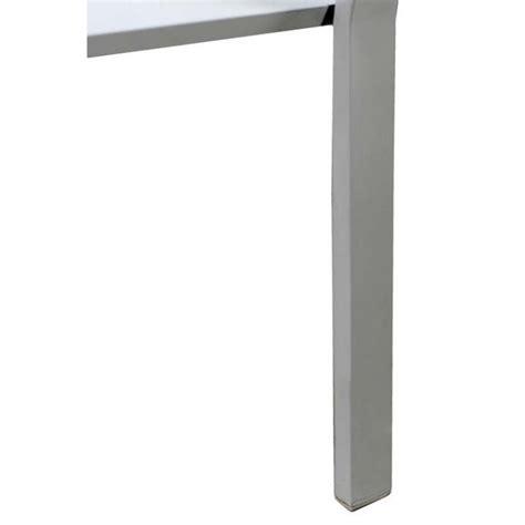 panchina da esterno panchina per esterno in ferro