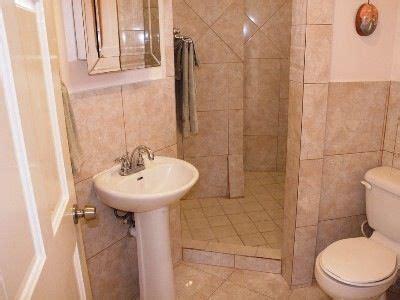 image result  bathroom designs  sri lanka