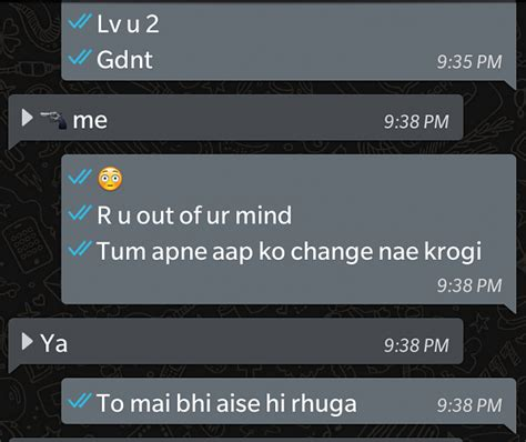 whatsapp themes for blackberry z10 whatsapp quot read quot notification blackberry forums at