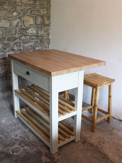 butcher block kitchen island breakfast bar monmouth butchers block kitchen island breakfast bar oak