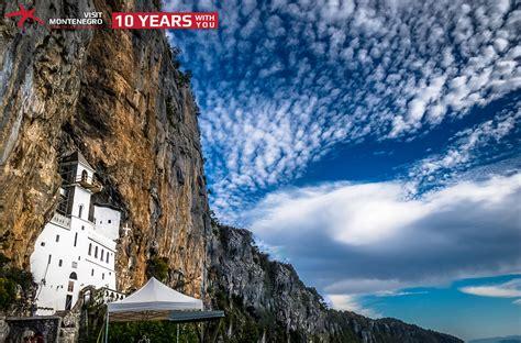 Best Home Interior by Ostrog Monastery Montenegro