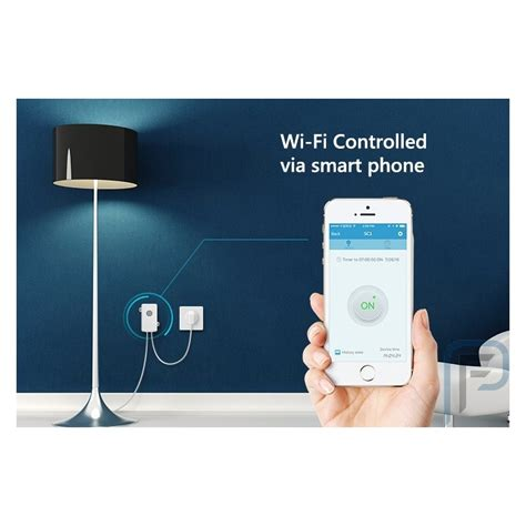 Broadlink Smart Home Automation Wifi Switch Sc1 broadlink sc1 diy smart switch wifi app box timing switch wireless remote controller 10a