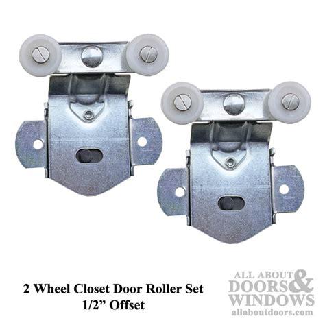 fix sliding closet door rollers how to repair sliding closet door rollers photo album