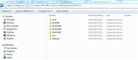 tutorial sdk sap business one sdk sap business one sap business one ayuda sap