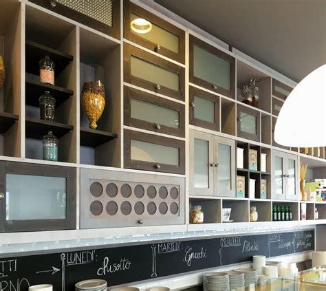 tre erre arredamenti perugia arredamento hotel ristoranti caffetterie