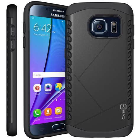 Casing Samsung C7 Arrow 2 Custom Hardcase Cover coveron 174 for samsung galaxy s7 slim fit hybrid protective phone cover ebay