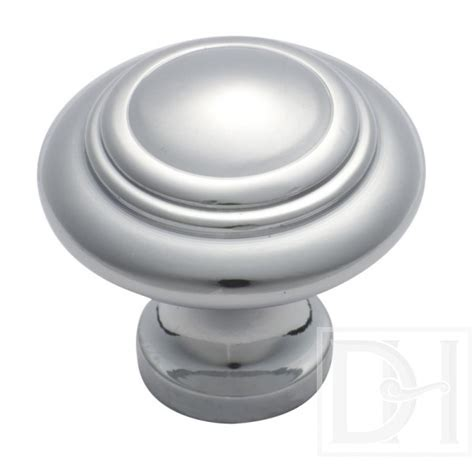 buy chrome kitchen cupboard door knobs australia