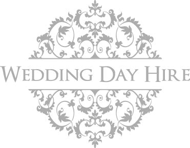 bridesmaid for hire a s day books wedding day hire