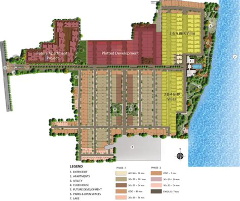 lake view layout yelahanka the address the lake view address plots in electronic city