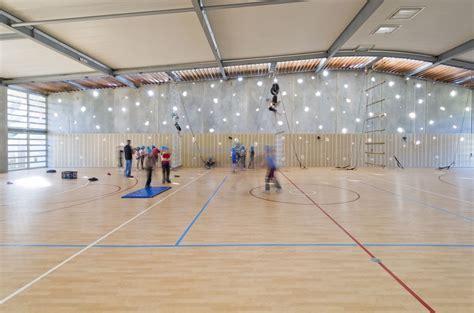 Sports Hall Flooring   Sports Hall floors