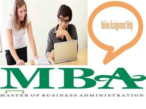 Help Mba Assignments by Mba Assignment Helper Writefiction581 Web Fc2