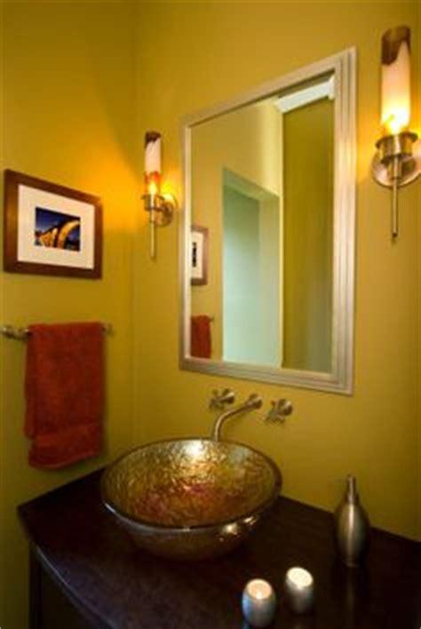 1000 images about j331 colors bathroom genre on 1000 images about j331 colors bathroom genre on